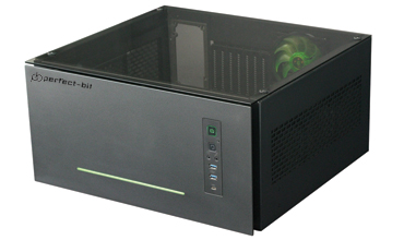 NX 10Media Server shop now! NX Media Server